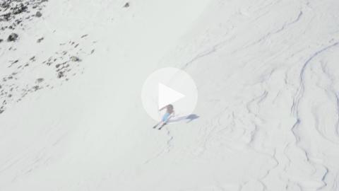 Save me – der Skipass, der Leben rettet